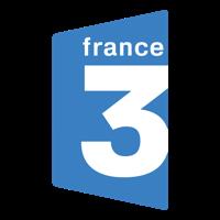 CBD Shop France - Media France 3