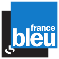 CBD Shop France - Media France Bleu