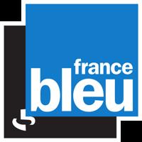 CBD Shop France - Media France Bleu