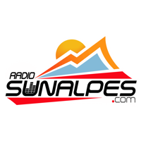 CBD Shop France Radio Sun Alpes 2