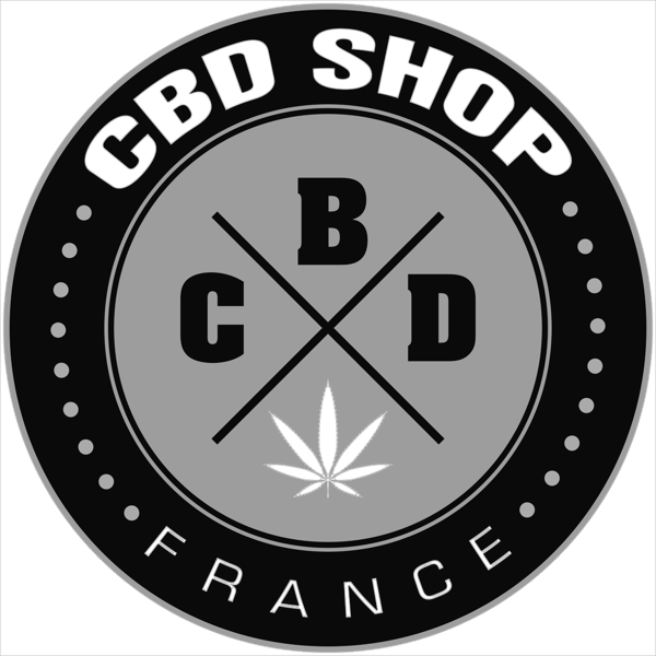 CBD Shop France n&b600