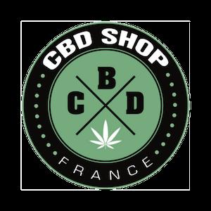cbdshopfrance.fr