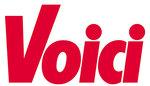 logo Voici CBD Shop France